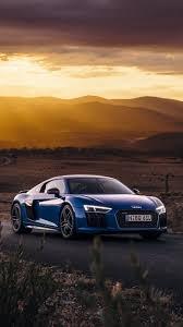 Audi R8 Modified - the 25 best r8 v10 plus ideas on pinterest audi r8 v10 plus