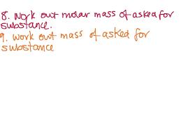 showme science 8 density calculations worksheet