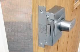 front door lock types u2013 my blog