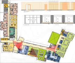lennar homes next gen 100 lennar next gen floor plans galileo the home within a