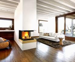 Wohnzimmer Bild Modern Hausdekorationen Und Modernen Möbeln Kleines Wohnzimmer Holz