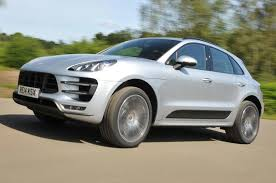 porsche macan 2015 for sale porsche macan review 2017 autocar