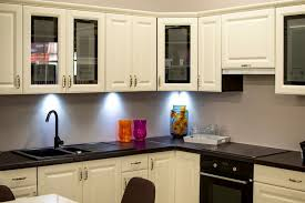 3 ways to spruce up your kitchen cabinets valor fireplaces