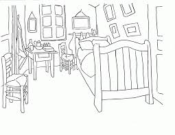 7 pics of coloring pages for girls bedroom sleep over coloring