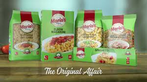 cuisine origin mario 39 s pasta brings authentic cuisine to pakistan