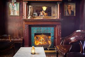 where to find the best fireplace bars in los angeles