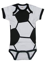 gift ideas for soccer fans soccer gifts ideas the best 50 presents for your loved one