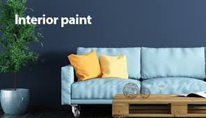 Can You Use Exterior Paint On Interior Walls Paint Walmart Com