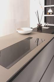 kitchen furniture ottawa kitchen furniture ottawa paleovelo com