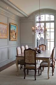 dining room wall paint ideas caruba info