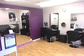 Vanity Case Beauty Studio The Vanity Case Hair U0026 Beauty Hair Salon In Loughborough