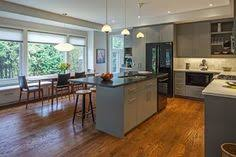 the kitchen collection inc carole radziwill residence she doesn t cook and originally