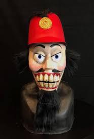 immortal masks home facebook