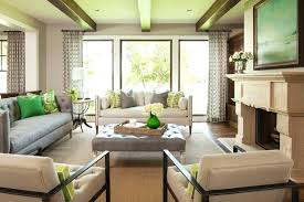 living rooms with two sofas two couches in living room bobob info