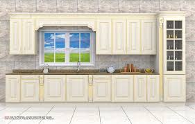 kitchen cabinet design software kd max kitchen design software image by reitabswlaf