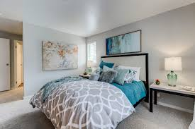 apartments for rent in kent wa indigo springs apartments