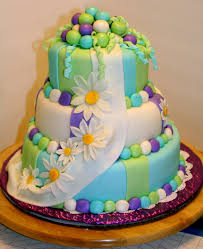 cakes for birthday cakes for 9 years cake birthday 10 years and