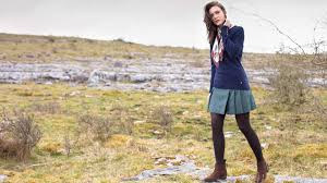 dubarry of ireland women u0026 mens clothing u0026 footwear usa