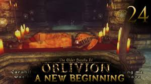 house cleaning oblivion a new adventure let u0027s play 24 pc