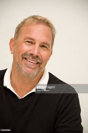 Kevin Coster - kevin costner photos pictures of kevin costner getty images