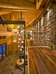 practical lighting tips for log homes 333 best interior lighting ideas images on pinterest chandeliers
