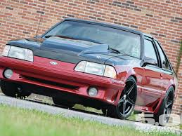 90 mustang parts 1990 ford mustang gt running 5 0 mustang fords