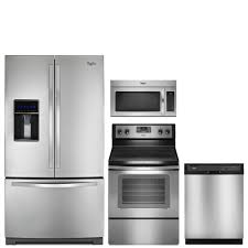 home depot kitchen appliance packages sears kitchen appliances combo kitchen appliances and pantry
