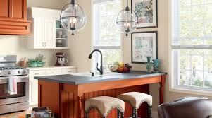kitchen cabinet color honey kitchen paint color ideas inspiration gallery sherwin