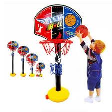 mini panier de basket chambre panier basket enfants achat vente pas cher