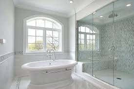 bathroom designs nj check this bathroom remodel bridgewater nj accioneficiente