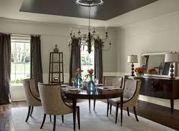 dining room paint colors benjamin alliancemv com