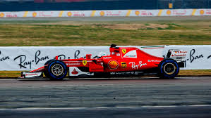 disney cars ferrari j mays the resonance of good car design the week portfolio
