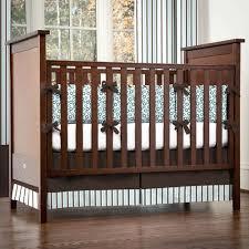 47 best brown blue tan nursery idea 1 images on pinterest