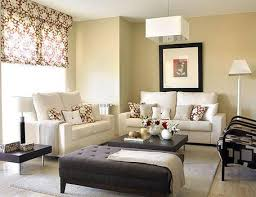 feng shui living room tips 18 best feng shui living room images on pinterest living room