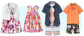gymboree coupon code 20 free shipping bargains to bounty