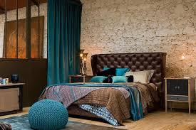 Vintage Bedroom Decorating Ideas by Modern Vintage Bedroom Decor Fresh Bedrooms Decor Ideas