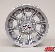 mopar beadlock wheels hutchinson rock monster beadlock wheel for dodge trucks p n wa