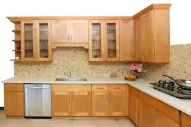 shaker style kitchen cabinets manufacturers shaker style kitchen cabinets manufacturers s s kitchen cabinets