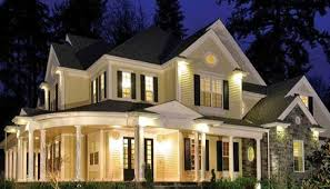 craftsman house plans with porches craftsman house plans with porches webshozcom luxamcc