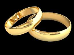 Wedding Ring Meme - wedding ring meme inspirational obruchalnoe koltso wedding