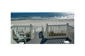 Beach Houses For Rent In Panama City Beach Florida - beach houses for rent panama city beach u2013 beach house style