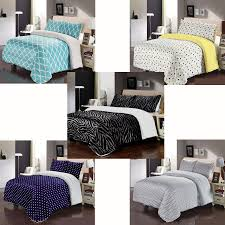 Sherpa Rug Idc Homewares Cushions Table Runners Throws Manchester House