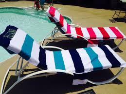 Lounge Chair Covers Design Ideas Beach Chair Towels 13 000 Beach Towels