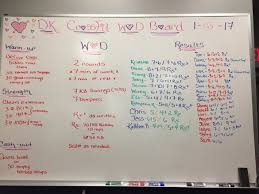 Floor Wipers 50 Reps by Blog Posts January 2017
