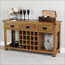 funiture magnificent serving buffets furniture small buffet