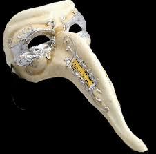 italian masquerade masks venetian masquerade masks