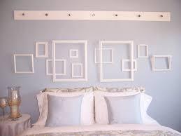 Empty Bedroom Wall Our U201ci Don U0027t Get It U201d Guest Room All Things G U0026d