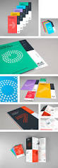 best 20 consulting companies ideas on pinterest initials logo