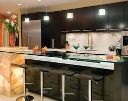 kitchen remodel ideas for mobile homes bar awesome modular home bar mobile home kitchen remodel with