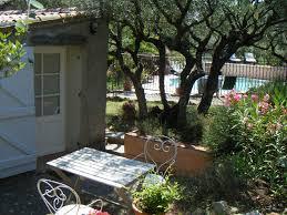 chambre hotes provence les lauriers roses chambres d hôtes les oliviers en provence